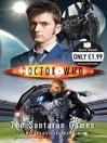The Sontaran Games (eBook): Doctor Who Series, Book 59