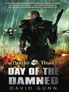 Day Of The Damned: (Death's Head Book 3) (eBook)