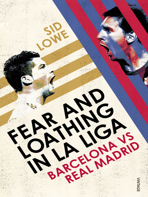 El Clasico (eBook): Football's Greatest Rivalry
