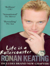 Life is a Rollercoaster (eBook)