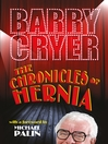 The Chronicles of Hernia (eBook)