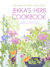 Jekka's Herb Cookbook (eBook)