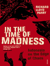 In the Time of Madness (eBook)
