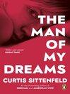 The Man of My Dreams (eBook)