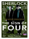 Sherlock (eBook): Sign of Four
