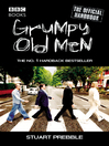 Grumpy Old Men (eBook): The Official Handbook