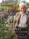 Christopher Lloyd (eBook): His Life at Great Dixter