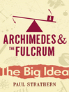 Archimedes and the Fulcrum (eBook)