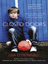 Closed Doors (eBook)
