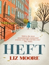 Heft (eBook)