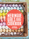 Meringue Girls Cookbook (eBook)
