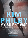 My Silent War (eBook): The Autobiography of a Spy