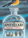 The Apothecary (eBook): The Apothecary Series, Book 1