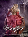 Witchfall (eBook)
