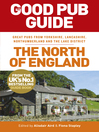 The Good Pub Guide (eBook): The North of England