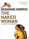 The Naked Woman (eBook)
