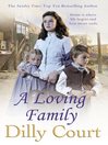 A Loving Family (eBook)