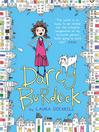 Darcy Burdock (eBook)