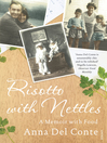 Risotto With Nettles (eBook): A Memoir with Food