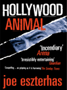 Hollywood Animal (eBook)