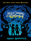 A Tale Dark and Grimm (eBook)