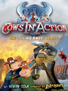Cows in Action 12 (eBook): The Viking Emoo-gency