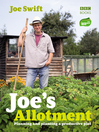 Joe's Allotment (eBook): Planning and Planting a Productive Plot