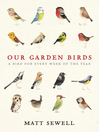 Our Garden Birds (eBook)