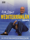 Rick Stein's Mediterranean Escapes (eBook)