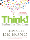 Think! (eBook)