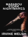 Marabou Stork Nightmares (eBook)