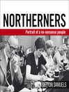 Northerners (eBook)