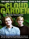 The Cloud Garden (eBook)