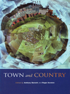 Town and Country (eBook)