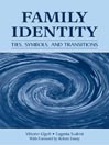 Family Identity eBook