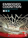 Embodied Cognition (eBook)