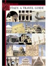 Scala Vision: Italy: A Travel Guide (eBook)