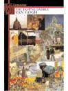 Scala Vision: The Downloadable Van Gogh (eBook)