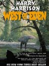 West of Eden (eBook)