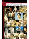 Scala Vision: The Downloadable Neoclassical Artists (eBook)