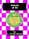 Glinda of Oz (eBook): Oz Series, Book 14