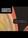Scientific American: Animal Research Is Vital to Medicine (eBook)
