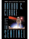 The Sentinel (eBook): Short Stories by Arthur C. Clarke
