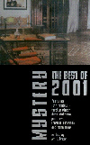 Mystery (eBook): The Best of 2001