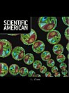 Scientific American: I, Clone (eBook)