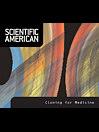 Scientific American: Cloning for Medicine (eBook)