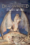 Dragonworld (eBook)
