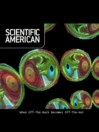 Scientific American: When Off-The-Rack Becomes Off-The-Net (eBook)