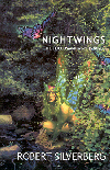 Nightwings (eBook)