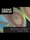 Scientific American: The Pursuit of Happiness (eBook)